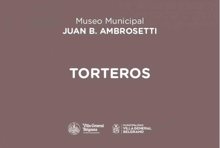 Portada Museo Ambrosetti-07